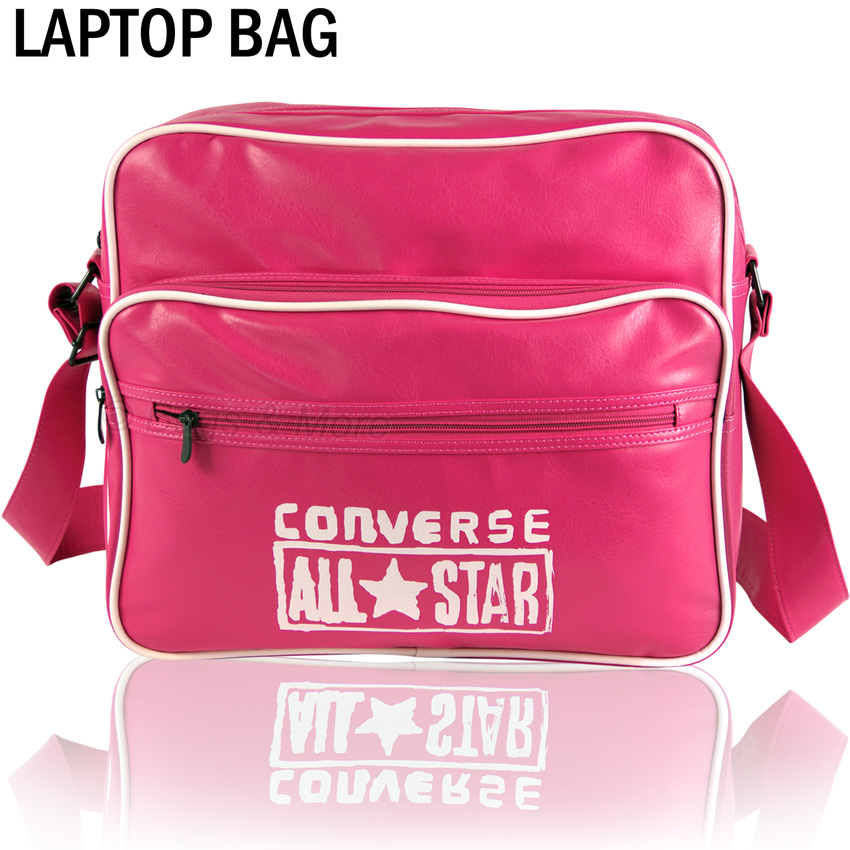 61d4a0d0ab889 Converse Tasche eBay Kleinanzeigen