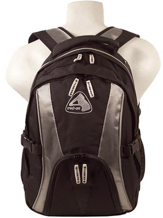 sport direct rucksack hi viz gelb. Black Bedroom Furniture Sets. Home Design Ideas