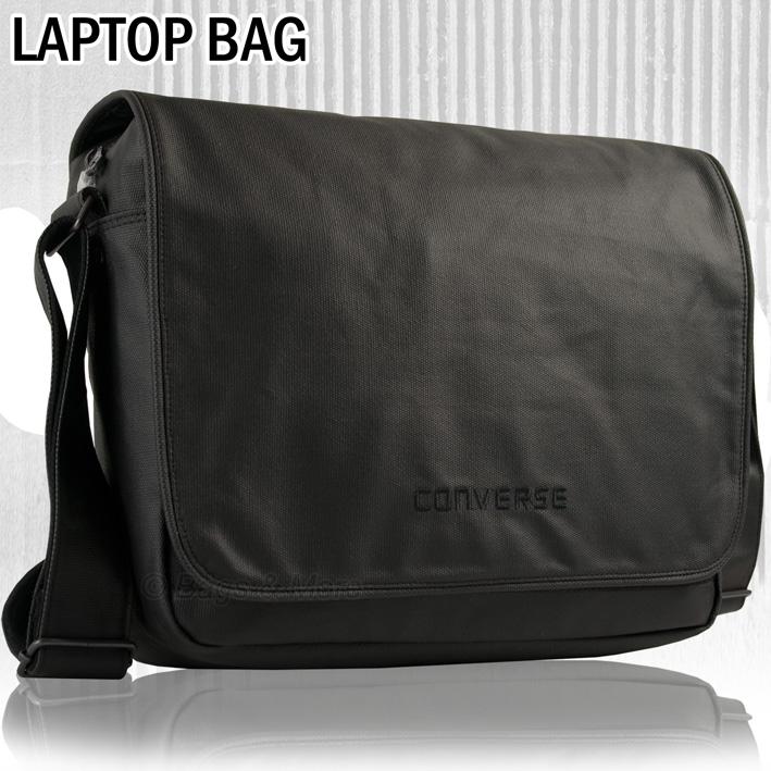 schultertasche mit laptopfach