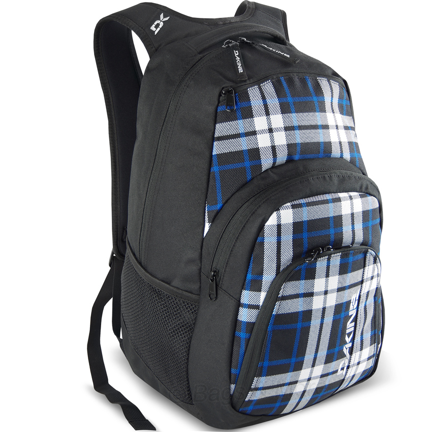 dakine schulrucksack campus lg laptop notebook rucksack. Black Bedroom Furniture Sets. Home Design Ideas