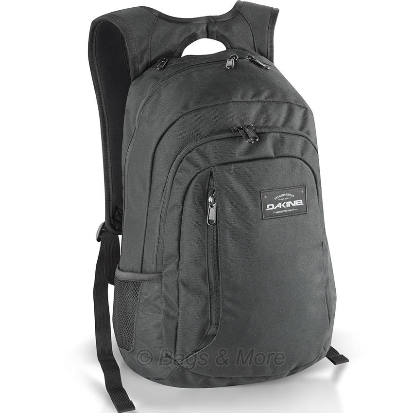 dakine schulrucksack factor laptop notebook rucksack. Black Bedroom Furniture Sets. Home Design Ideas