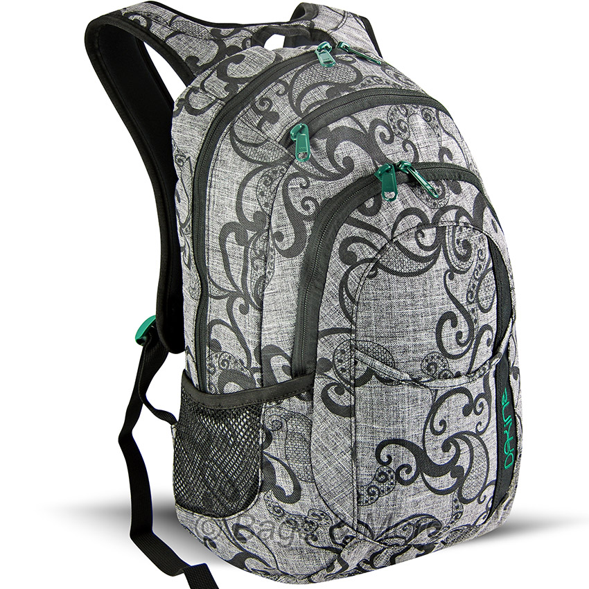 1a51916232e84 Leather Laptop Backpacks For Women