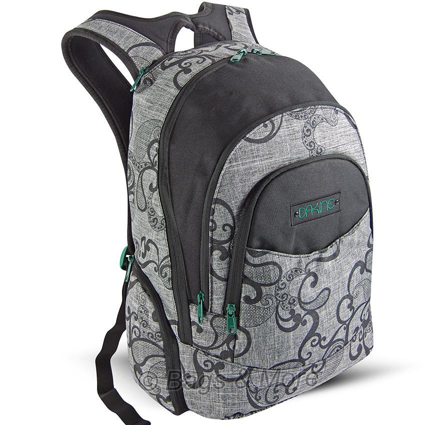 Dakine Juliet Backpack Click Backpacks