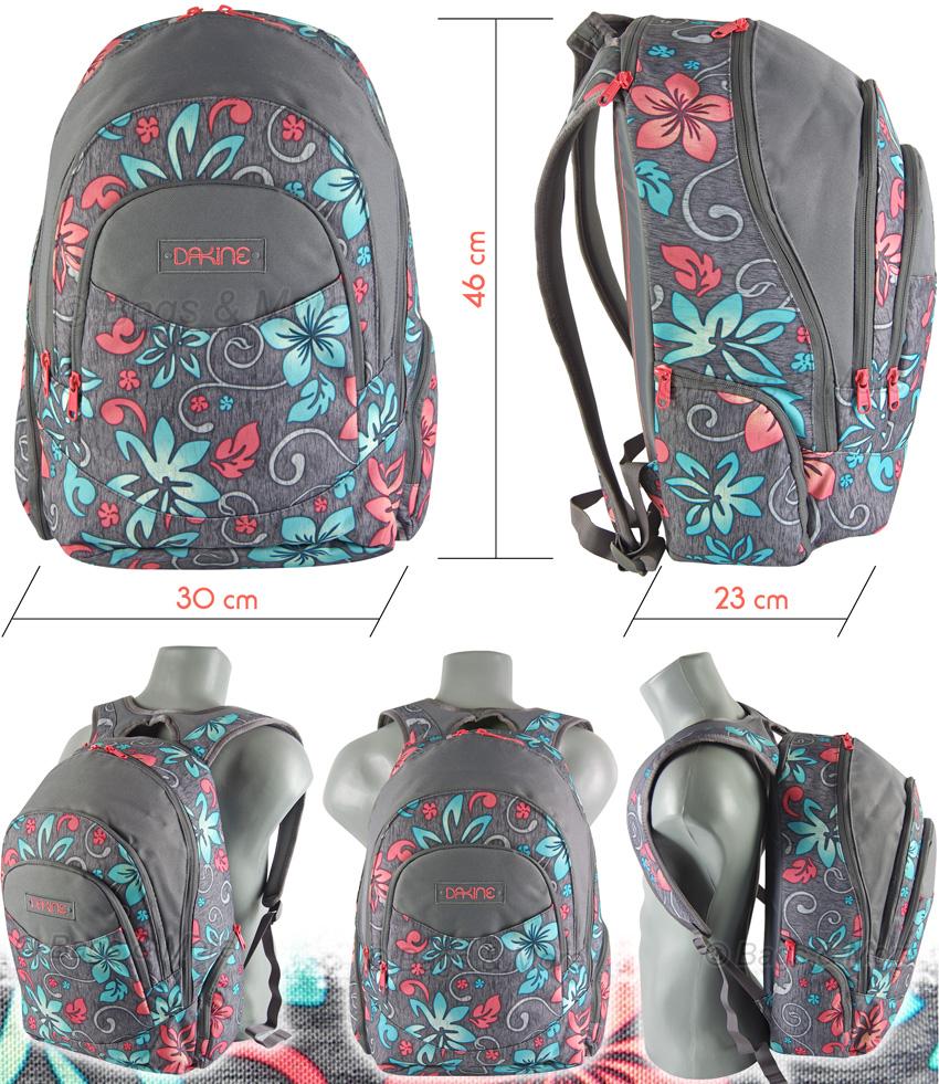 413a22a71920f dakine kala backpack Backpack Tools