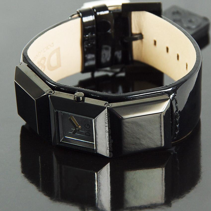 dolce gabbana uhr armbanduhr d g markenuhr dance damen. Black Bedroom Furniture Sets. Home Design Ideas