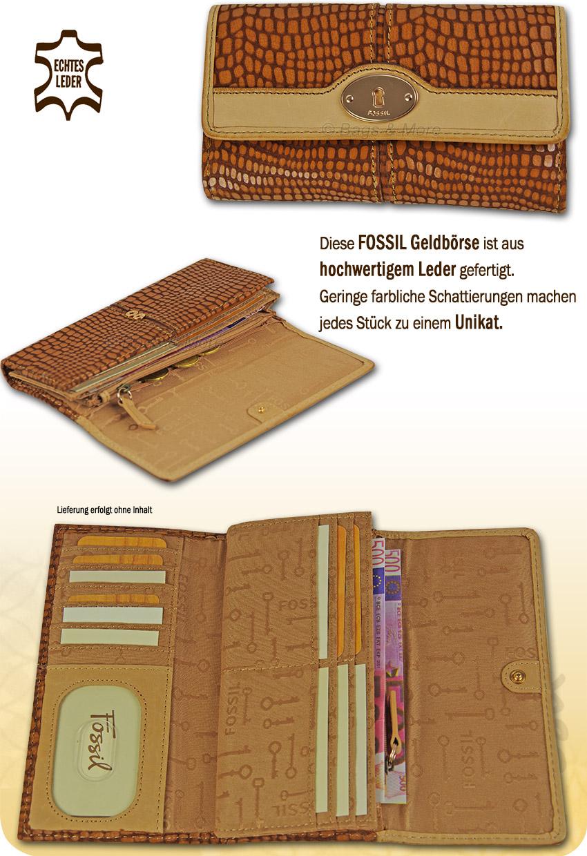 aa626583b9321 geldbörsen lederbörse herrenbörse portemonaie echtes echtleder brieftasche  portemonnaies portemonee